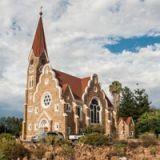 Gemeinde Windhoek