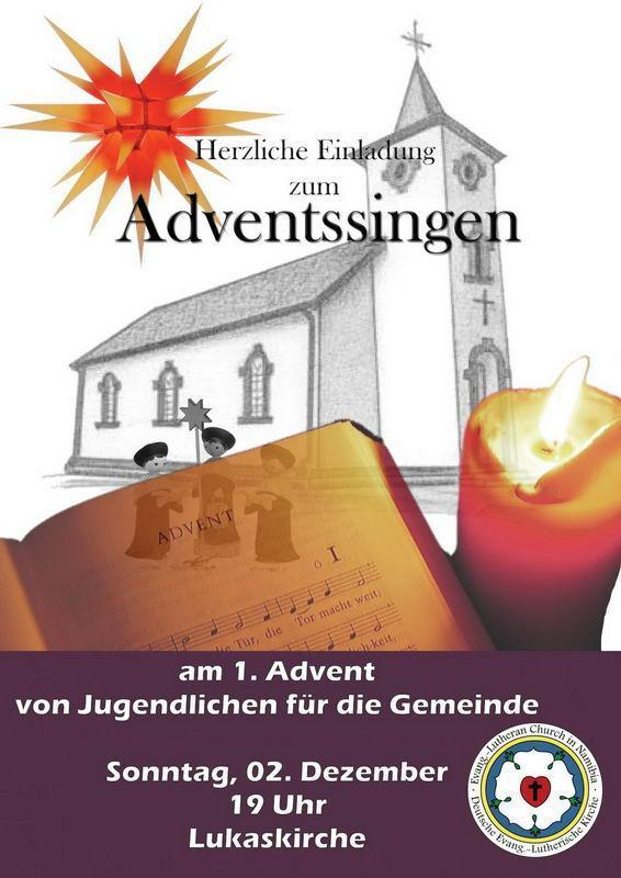 1. Advent LK Adventssingen.jpg