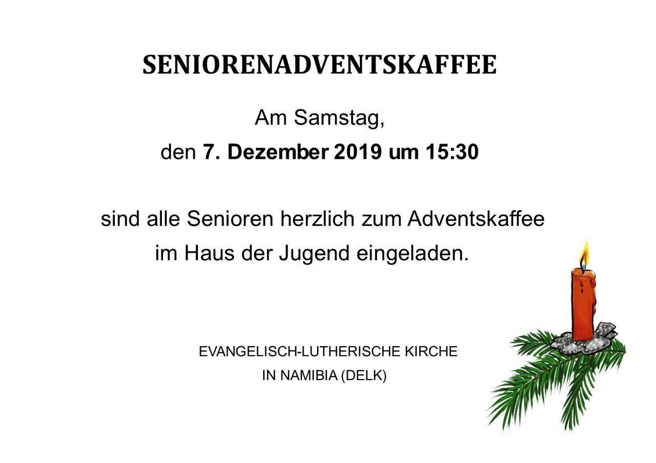Seniorenadventskaffee-2019
