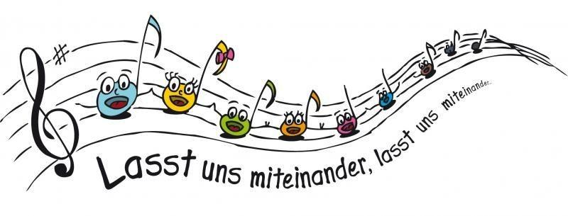 6395_kinderchor_noten_farbig